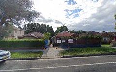 176 Slade Road, Bardwell Park NSW