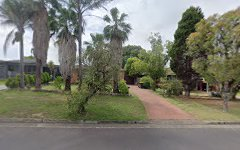 85 Congressional Drive, Liverpool NSW