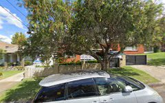7 Roseview Ave, Roselands NSW