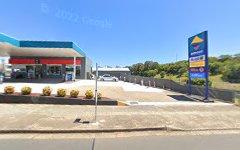 102/215 Kingsgrove Road, Kingsgrove NSW