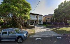 170A Bay Street, Pagewood NSW
