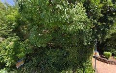 30/158 Princes Highway, Arncliffe NSW
