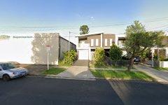 46A Amiens Avenue, Milperra NSW