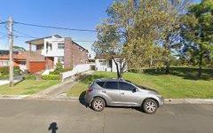 25 Kirrang Street, Beverly Hills NSW