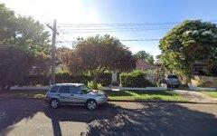 1 Ponyara Road, Beverly Hills NSW