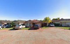 20 Minerva Place, Prestons NSW