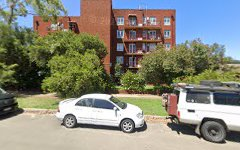 5 McKeon Street, Maroubra NSW