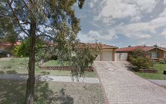 82 Kookaburra Road, Prestons NSW