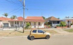 10 Judd Street, Banksia NSW