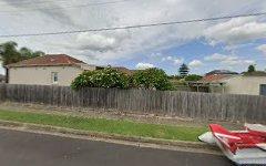 1 Highclere Avenue, Banksia NSW