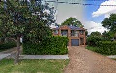 5A Iluka Street, Riverwood NSW