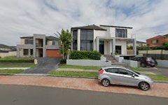 104 Dalmeny Drive, Prestons NSW