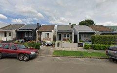 13 Farr Street, Banksia NSW