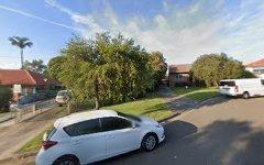 37 Simmons Road, Kingsgrove NSW