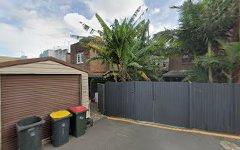 378-384 Forest Road, Hurstville NSW