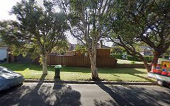 111 Broadarrow Rd, Narwee NSW