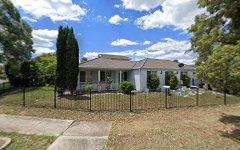 1 Horningsea Park Drive, Horningsea Park NSW
