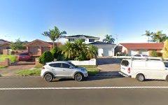34 Ingham Drive, Casula NSW