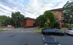 3/1 Bryant Street, Narwee NSW