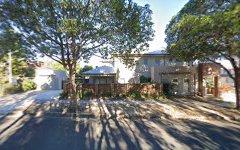2 Sanananda Road, Holsworthy NSW