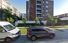2202/53 Wilson Street, Botany NSW