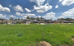 1 Domain Boulevard, Prestons NSW