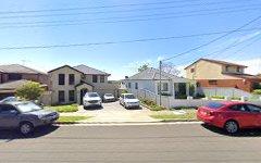 14 Gardenia Street, Narwee NSW