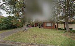 24 Hazelglen Avenue, Panania NSW
