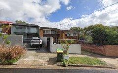 30 Curtin Crescent, Maroubra NSW