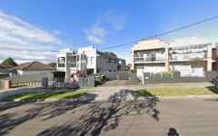 55A Mountview Street, Beverly Hills NSW
