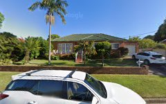 1 Bell Avenue, Beverly Hills NSW