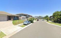 76 Diamond Hill Circuit, Edmondson Park NSW