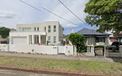 5A Yarran Avenue, Brighton-Le-Sands NSW