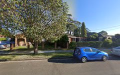 38 Junction Road, Beverly Hills NSW