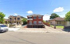 4/40 Moate Avenue, Brighton-Le-Sands NSW