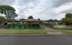 17. Huon Crescent, Holsworthy NSW