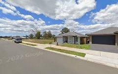 Lot 173/99 Hartlepool Road, Edmondson Park NSW
