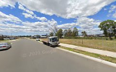 62 Hartlepool Road, Edmondson Park NSW