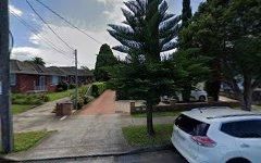 58 Beaconsfield Street, Bexley NSW