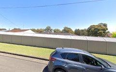 7 Clarendon Road, Peakhurst NSW