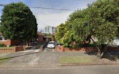 32A Gordon Street, Brighton-Le-Sands NSW