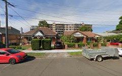 58 Princess Street, Brighton-Le-Sands NSW