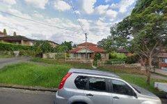 4/72-74 Washington St, Bexley NSW