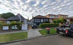 17 Rawson Avenue, Bexley NSW