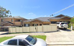 23 Peake Parade, Peakhurst NSW
