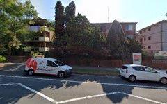 17/56 Warialda Street, Kogarah NSW