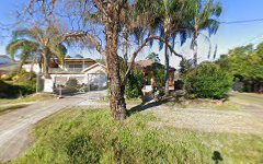 615 HENRY LAWSON DRIVE, East Hills NSW