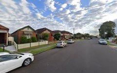 6 Bruce Street, Bexley NSW