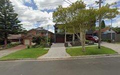 1/2B Mars Street, Padstow NSW