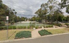 41 Morningside Parade, Holsworthy NSW